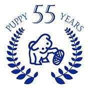 Puppy55Years
